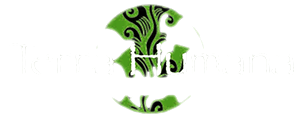 Terra Humana Logo